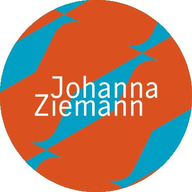 Johanna Ziemann